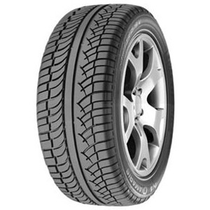 Michelin Lattitude Diamaris 315/35 R20
