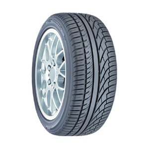 Michelin Pilot Primacy 245/40 R20