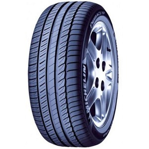 Michelin Primacy HP 245/40 R17