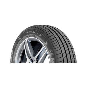 Michelin Primacy 3 215/55 R18