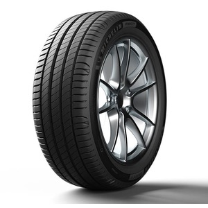 Michelin Primacy 4 255/45 R18