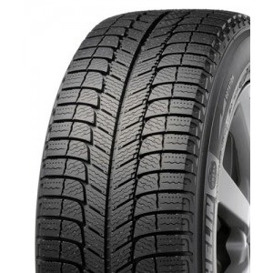 Michelin X Ice XI3 175/65 R14