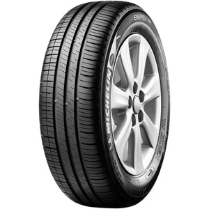 Michelin Energy XM2 155/70 R13