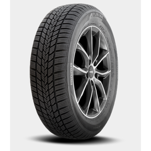 Momo M4 Four Season 195/55 R15