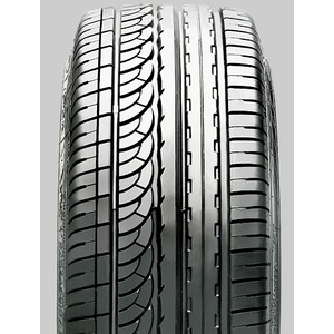 Nankang NK Comfort AS-1 225/55 R19