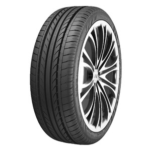 Nankang SPortnex NS-20 215/40 R16