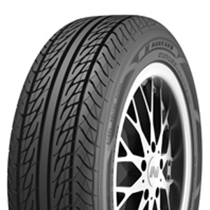 Nankang XR-611 Toursport 185/65 R14