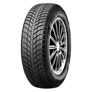 Nexen N-Blue 4Season WH17 215/60 R17