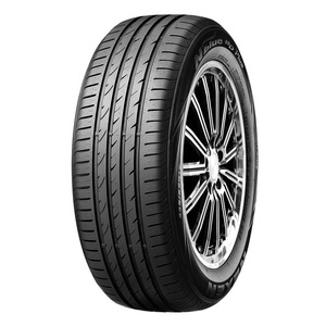 Nexen N'blue HD Plus 215/45 R17