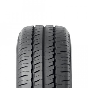 Nexen Roadian CT8 205/65 R16
