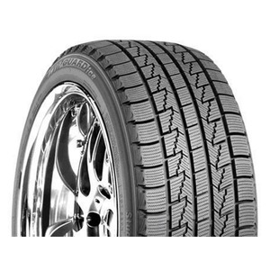 Nexen Winguard Ice SUV 265/70 R16