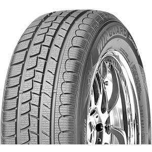 Nexen WinGuard Snow G 205/60 R16