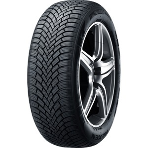 Nexen WINGUARD SNOW G 3