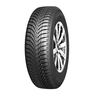 Nexen Winguard Snow G WH2 235/60 R16