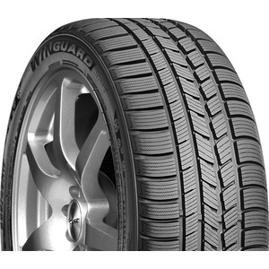 Nexen Winguard Sport 255/45 R18