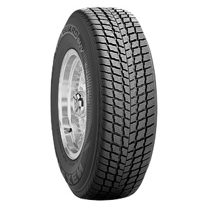 Nexen WinGuard SUV 255/50 R19