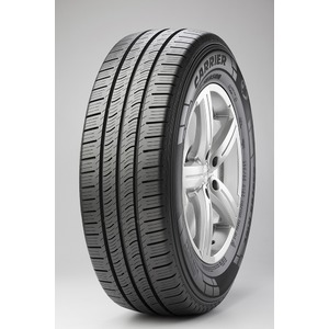 Pirelli Carrier All Season 195/75 R16