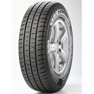 Pirelli Carrier Winter 215/75 R16