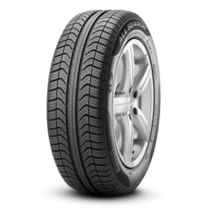 Pirelli Cinturato All Season Plus 205/50 R17