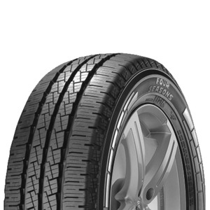 Pirelli Chrono Four Seasons 225/70 R15