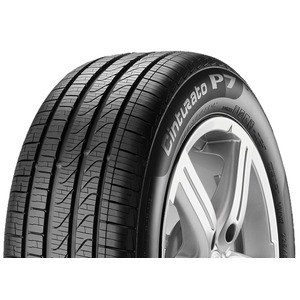 Pirelli CINTURATO P7 ALL SEASON 245/50 R18
