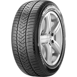 Pirelli Scorpion Winter 255/50 R19