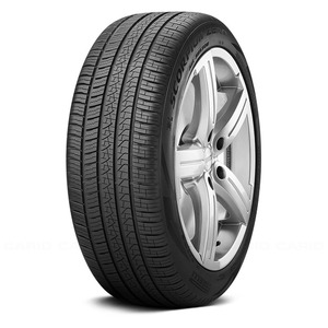 Pirelli Scorpion Zero All Season 275/55 R19