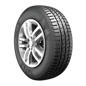 Roadx Rxfrost WC01 215/75 R16