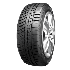 Roadx Rxmotion 4S 195/65 R15