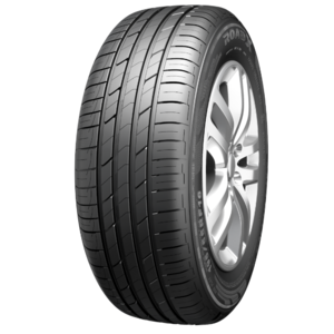 ROADX Rxmotion H12 205/55 R16