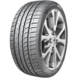 ROADX Rxmotion U11 215/55 R16