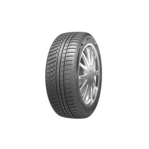 Sailun Atrezzo 4Seasons 185/60 R15