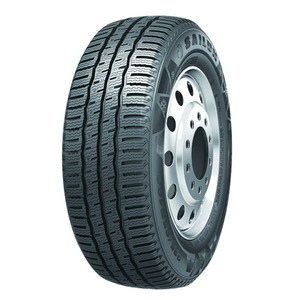 Sailun Endure WSL1 195/60 R16