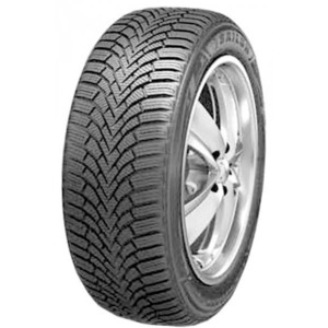 Sailun ICE Blazer Alpine 175/55 R15