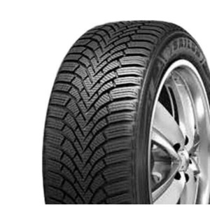 Sailun ICE Blazer Alpine+ 185/55 R15