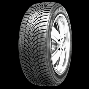 Sailun ICE Blazer Alpine+ 205/50 R17