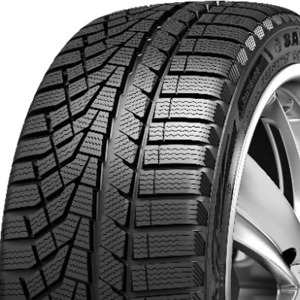 Sailun ICE Blazer Alpine EVO 225/55 R17