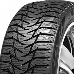 Sailun ICE Blazer WST3 (Alpine) 225/55 R17