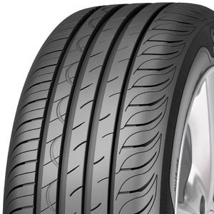 Sava Intensa HP 2 205/55 R16