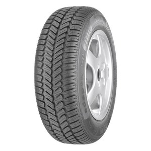 Sava Adapto HP 185/65 R14