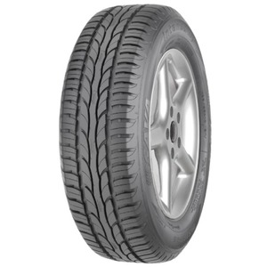 Sava Intensa HP 205/60 R16