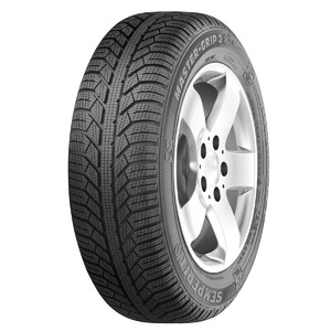 Semperit Master Grip 2 SUV 235/60 R18