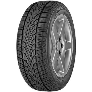 Semperit Speed-Grip 2 215/50 R17