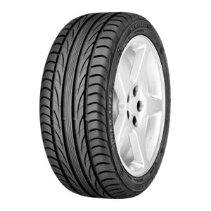 Semperit Speed Life 235/65 R17