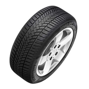 Semperit Speed-Grip 3 255/40 R19