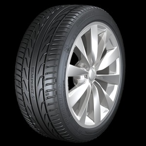 Semperit Speed Life 2 255/35 R19