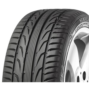 Semperit Speed Life 2 SUV 235/55 R17