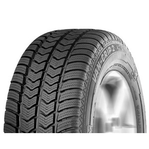 Semperit Van Grip 2 215/75 R16