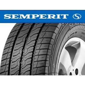 Semperit Van Life 2 195/60 R16