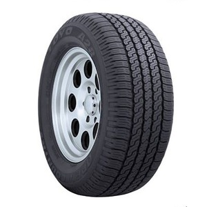 Toyo Open Country A28 245/65 R17